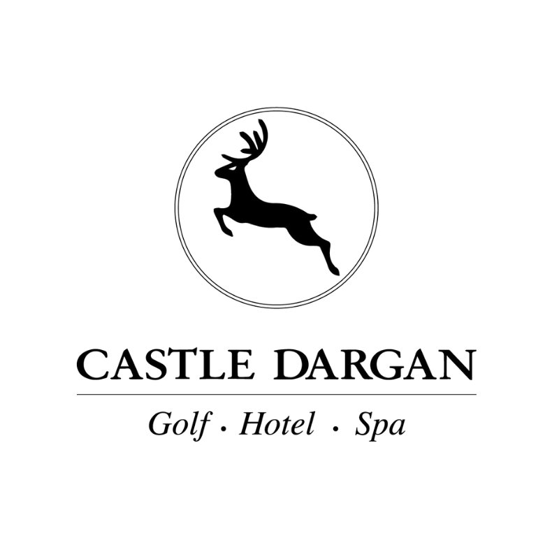 Magic Night at Castle Dargan Hotel Sligo