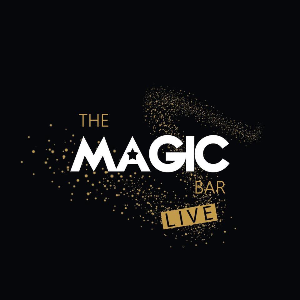 The Magic Bar Live New Alexandra Wales
